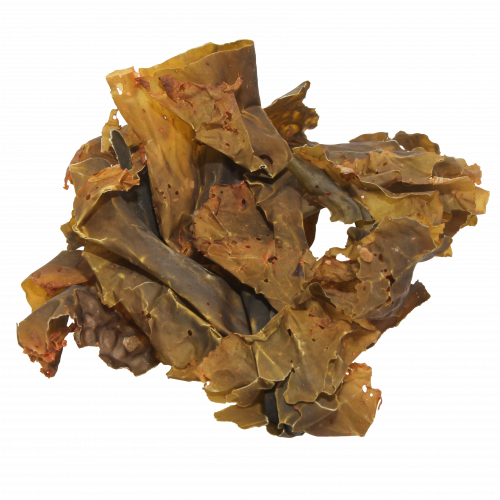 suesse-kelp-kombu-algen-bio-roh-irland-p