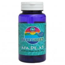 AFA.DE..X5 von BLUEGREEN
