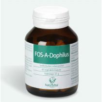 FOS-A-Dophilus