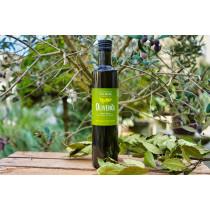 Olivenöl Peloponnes Bio von Vita Verde