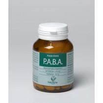 PABA (P.A.B.A.) von Natur Vital