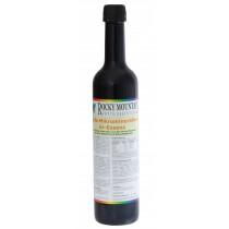 Phyto-Mikromineralien Ur-Essenz - Violettglasflasche 500 ml