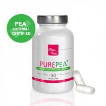 PurePEA® 400 mg - reines Palmitoylethanolamid