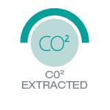 CO2 Extraktion