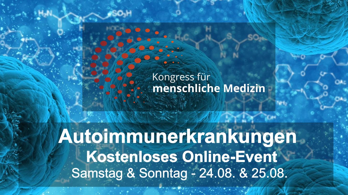 Online_Event_Autoimmunerkrankungen-24-25-08-2019